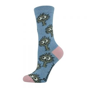 WOMENS EMU SOCK