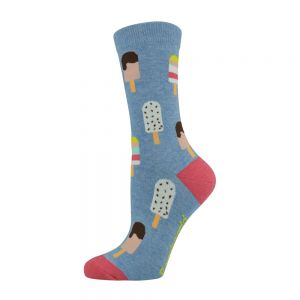 WOMENS ICYPOLE SOCK