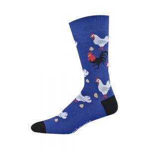 CHOOK BAMBOO SOCKS