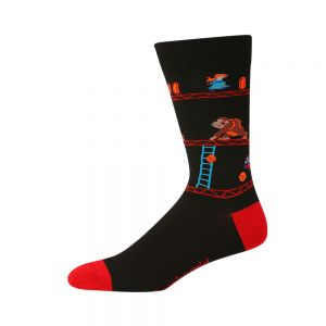 MENS KONG SOCK