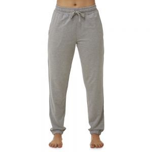 WOMENS IN YOUR DREAMS BAMBOO SLEEP SET